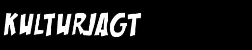cropped-kulturjagt_logo_head_520x520.png