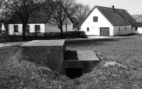 483f196-uregistreret-kasse