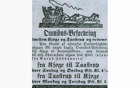 omnibuskoersel-1866