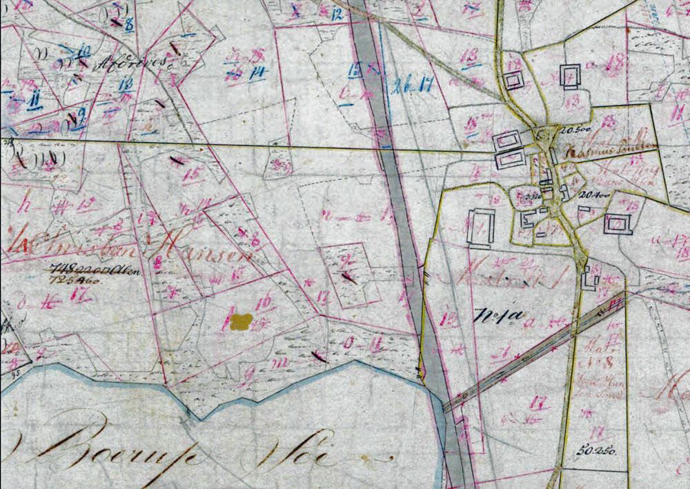 borup-1808-1859