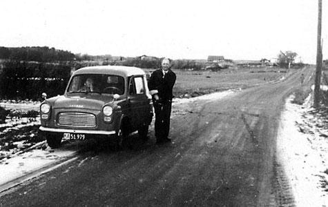 bil-fra-60erne